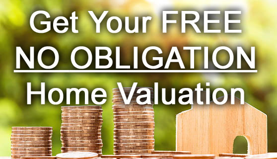 free-home-valuation