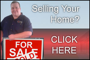 Click To Sell Your Home Here