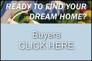 Click To Find A Home